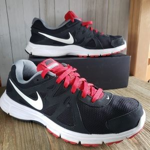 Men's Nike Revolution 2 Running Shoe Size 11 2012